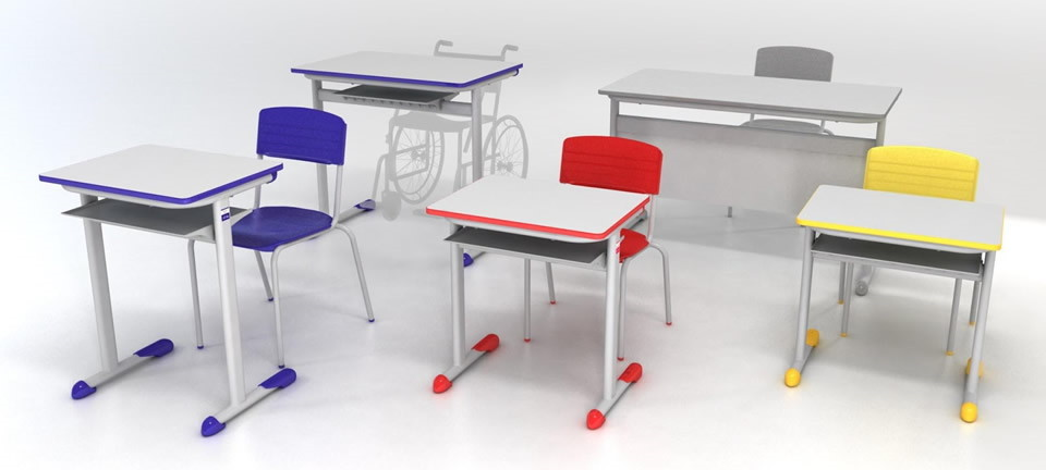 Fabricaciones vimi per bicicletas y triciclos vimi chiclayo for Planos mobiliario escolar peru