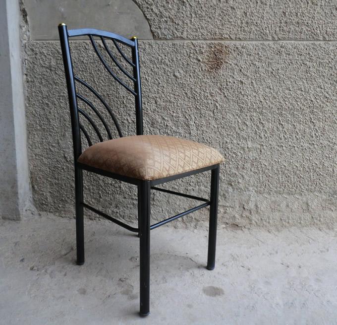 Fabricaciones vimi per bicicletas y triciclos vimi chiclayo for Sillas para inicial